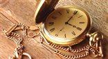 Rozstrzelany zegarek. Tajemnica ofiary terroru