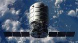 Trwa śledztwo w sprawie eksplozji rakiety Antares