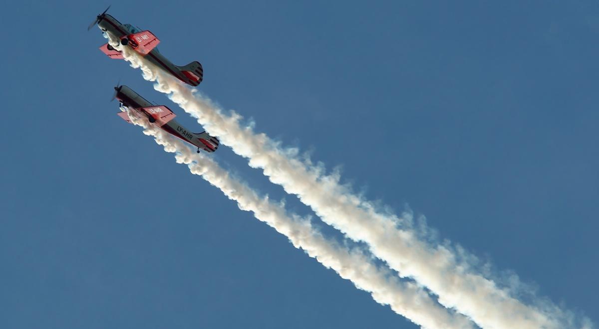 Mazury AirShow 1200.jpg