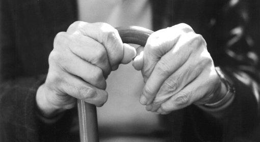 Tydzień dla oszczędzania: Jak dodatkowo oszczędzać na przyszłą emeryturę, odc. 10