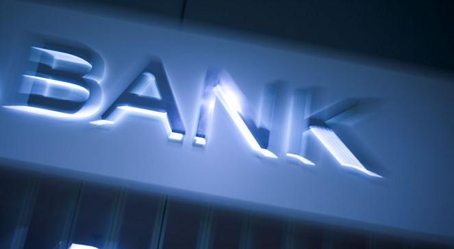 Bank of China w Polsce. Kto na tym skorzysta, a kto straci?