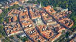Kalisz - miasto z najstarszą metryką w Polsce
