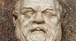 Czy Sokrates był bezbożnikiem?
