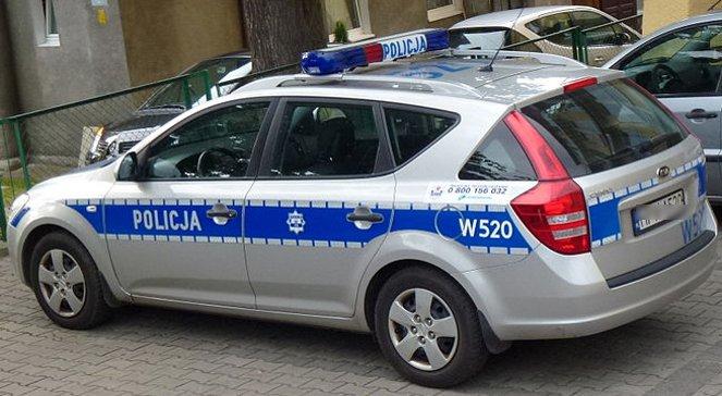 Gwałciciel z Jarosławia zgwałcił siódmą kobietę