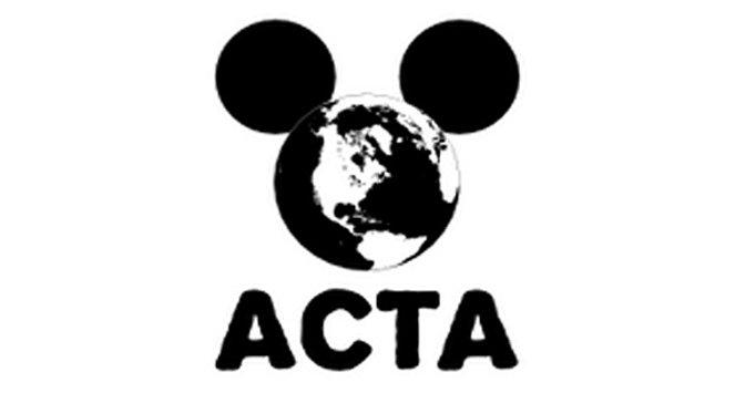Warsztaty o wolności w internecie zamiast ACTA