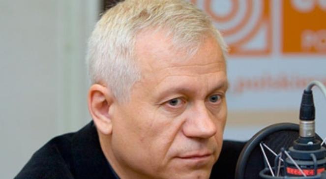 Marek Jurek: nie chcemy eurowaluty w Polsce