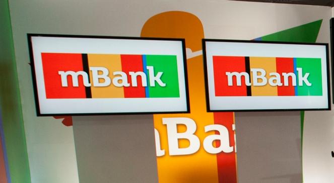 mbank 663.jpg