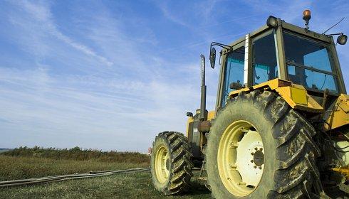 Ogólnopolski protest rolników: blokady i pikiety
