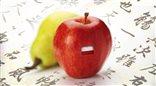Polskie jabłka na podbój Azji