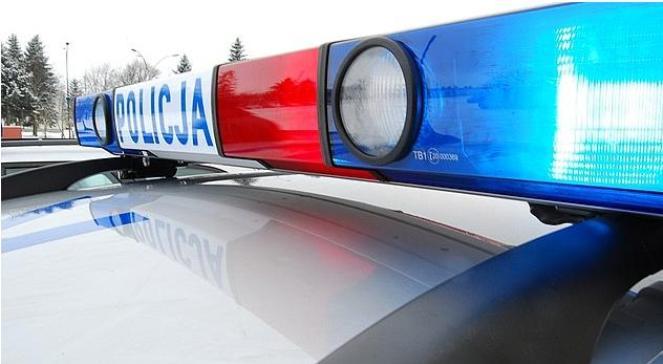 Wrocław: policja zatrzymała byłych związkowców za oszustwa