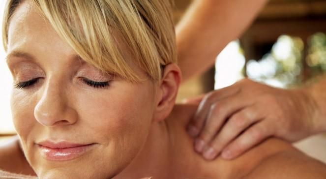 Tajemnice masażu: kiedy zaszkodzi, a kiedy pomoże