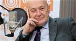 Janusz Kukuła: w radiowym słuchowisku wszystko musi mieć uzasadnienie