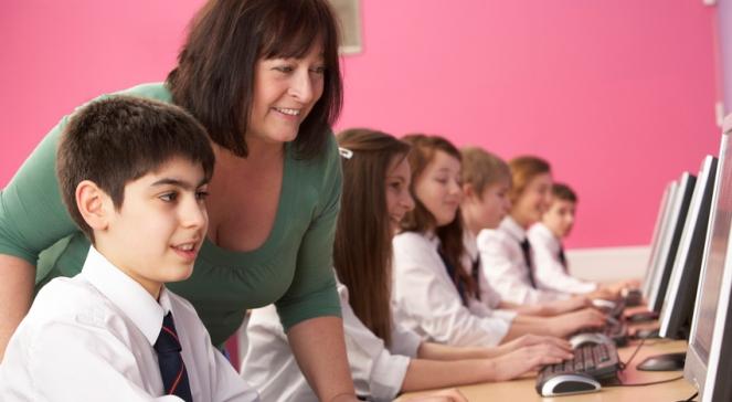 Sześciolatki w szkole i reforma edukacji. To nie może się udać