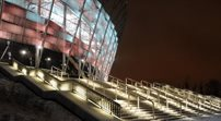 XVII Piknik Naukowy na Stadionie Narodowym