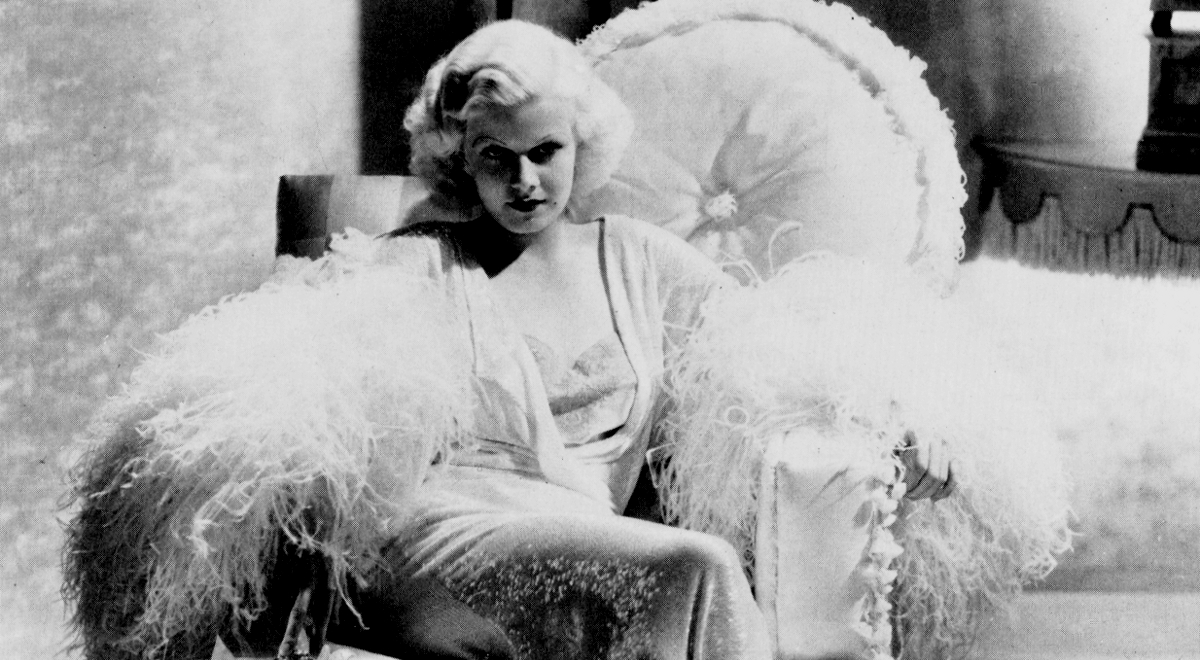 jean harlow flickr 1200.jpg